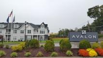 <h5>Avalon Condos</h5><p>Ossining, NY </p>