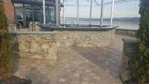 <h5>Blu Pointe- Waterfront </h5><p>Newburgh, NY</p>