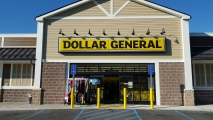 <h5>Dollar General</h5><p> Route 52 Pine Bush NY</p>