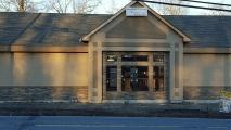 <h5>Kris's Restaurant- </h5><p>Route 52  Newburgh, NY</p>
