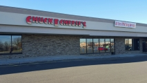 <h5>Diamond and Jewelry Center</h5><p>West Route 59  Nanuet, NY</p>