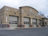 <h5>Phillipstown Firehouse</h5><p>Phillipstown, NY</p>