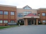 <h5>Marist College</h5><p>Fishkill, NY</p>