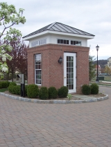 <h5>Toll Bros Gate House</h5><p>Fishkill, NY</p>