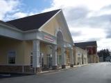 <h5>Rte 376 Plaza</h5><p>East Fishkill, NY</p>