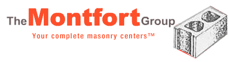 Montfort Group Inc.