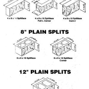 plain-split