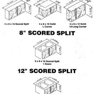 scored-split